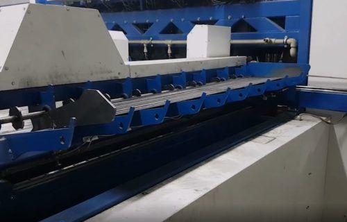 1-linia-produkcji-paneli-ogrodzeniowych-120