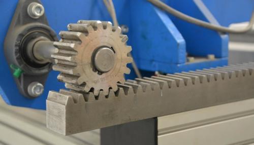 Budowa-maszyn 6