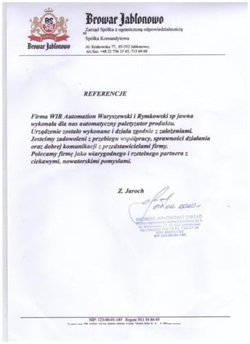 Referencje_Browar_Jabłonowo-opt
