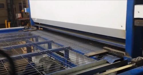 4-linia-produkcji-paneli-ogrodzeniowych-120