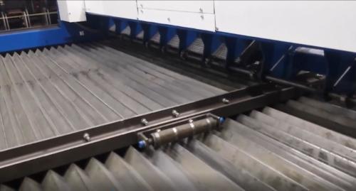 2-linia-produkcji-paneli-ogrodzeniowych-120