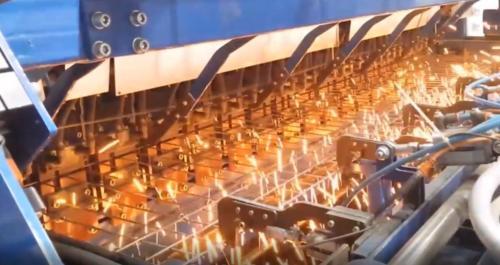 3-linia-produkcji-paneli-ogrodzeniowych-120