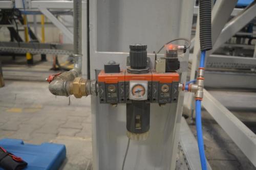 instalacja-pneumatyczna-2