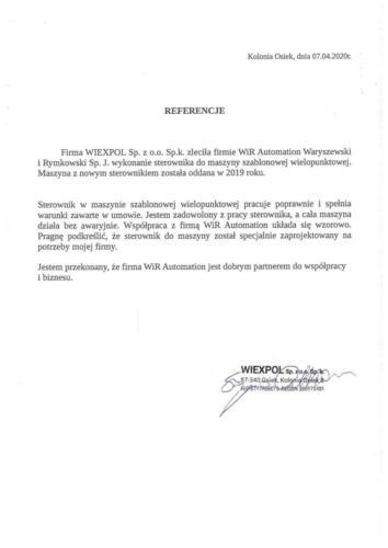 referencje-wiexpol-opt