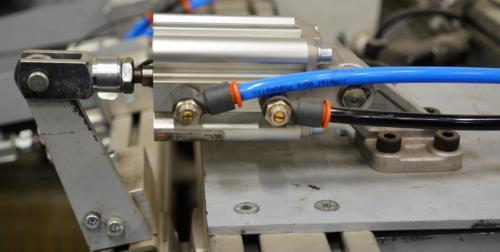 Instalacja-pneumatyczna 2