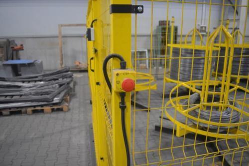 produkt-ogrodzenia-przemyslowego17