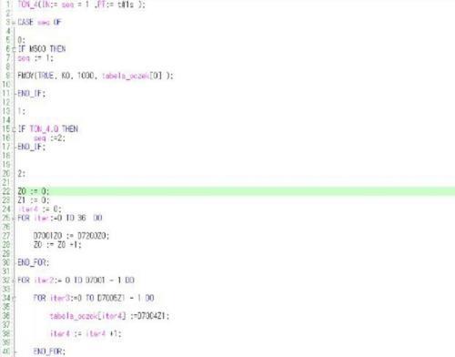 programowanie-plc-2
