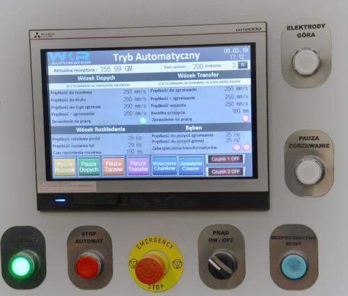 programowanie-automatyka