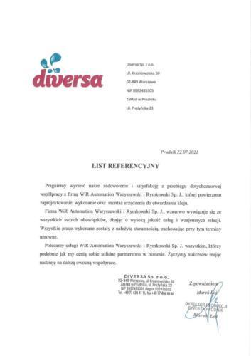 referencje-Diversa-1