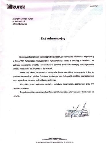 referencje_kurek
