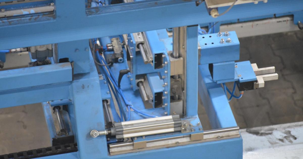 budowa-maszyn-5